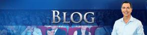 banner-ads_ws_1462877932