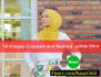 buy-photos-online-photoshopping_ws_1462880476