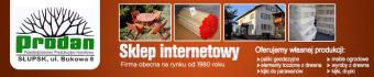 banner-ads_ws_1462883744