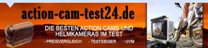 banner-ads_ws_1462884376