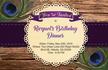 invitations_ws_1462888227