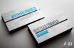 sample-business-cards-design_ws_1462896917