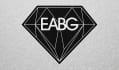 creative-logo-design_ws_1462898028