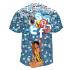 t-shirts_ws_1462901355
