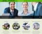 web-cms-services_ws_1462901362