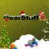 creative-logo-design_ws_1417761428