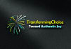 creative-logo-design_ws_1462901689