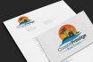 creative-logo-design_ws_1462909650