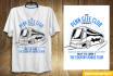 t-shirts_ws_1462913384