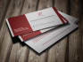 sample-business-cards-design_ws_1417785255