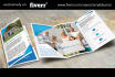 creative-brochure-design_ws_1462925548