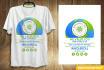 t-shirts_ws_1462929123