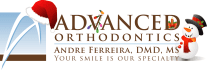 creative-logo-design_ws_1417798777