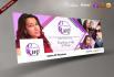 social-media-design_ws_1462935115