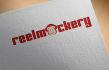 creative-logo-design_ws_1462940361