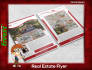 creative-brochure-design_ws_1462944003