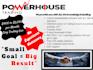 social-media-design_ws_1462946731