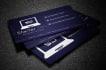sample-business-cards-design_ws_1462957869
