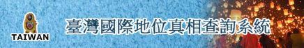 banner-ads_ws_1462959708
