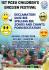 creative-brochure-design_ws_1462964215