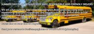 banner-ads_ws_1462969328