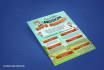 creative-brochure-design_ws_1462989944