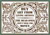 banner-ads_ws_1462994830