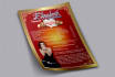 creative-brochure-design_ws_1463025428