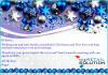 creative-brochure-design_ws_1417965017