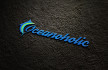 creative-logo-design_ws_1463029546