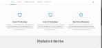 wordpress-services_ws_1463034859