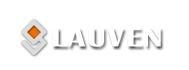 creative-logo-design_ws_1463038154