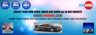 web-banner-design-header_ws_1417979537