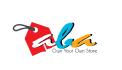 creative-logo-design_ws_1463041486