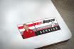 creative-logo-design_ws_1463047289