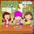 digital-illustration_ws_1463049741