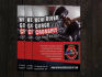 creative-brochure-design_ws_1463053560