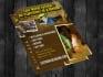 creative-brochure-design_ws_1463053963