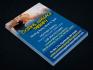 creative-brochure-design_ws_1463054480