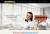 ecommerce-services_ws_1418019592