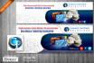 social-media-design_ws_1463068915