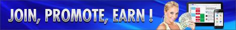 banner-ads_ws_1463072544