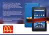 creative-brochure-design_ws_1463074069