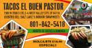 banner-ads_ws_1463082441