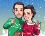 create-cartoon-caricatures_ws_1418097606