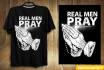 t-shirts_ws_1463093770