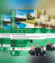 creative-brochure-design_ws_1463100738