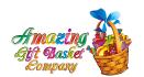 creative-logo-design_ws_1463117475