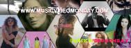 social-media-design_ws_1463122938