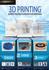 creative-brochure-design_ws_1418146554